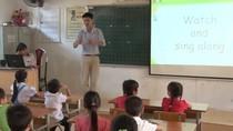 Dạy liên kết ngoại ngữ phải dạy như thế nào?
