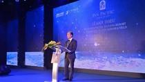 Nhà đầu tư mang dự án từ Đà Nẵng ra bán ở Hà Nội