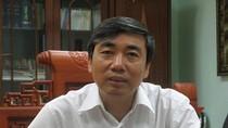 Giám đốc Sở Giáo dục Vĩnh Phúc: Điều chuyển nhân viên thì dễ, bố trí cán bộ khó
