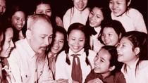 Minh triết trong tư tưởng giáo dục của Chủ tịch Hồ Chí Minh