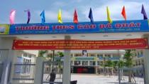 Hà Nội: Trường Cao Bá Quát thu tiền xã hội hóa gấp nhiều lần tiền bắt buộc