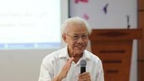 Giáo sư Trần Ngọc Thêm, Hồ Ngọc Đại lo lắng về chương trình mới