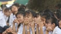 Cô Phương và nỗi trăn trở 70% sinh viên giỏi đi làm công nhân