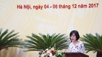 Hà Nội tăng 300% phí gửi xe, ai hưởng lợi?