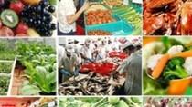 Đẩy mạnh thực hiện chính sách, pháp luật về an toàn thực phẩm