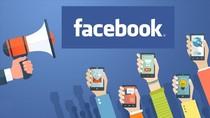 Việt Nam trong Top 10 nước bị lộ thông tin trên Facebook nhiều nhất?