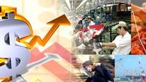 Thay đổi nhân sự Tổ Tư vấn kinh tế của Thủ tướng Chính phủ