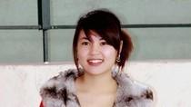 Nguyễn Thị Phượng dẫn đầu Nữ sinh trong mơ ngày 20/1