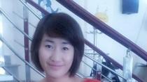 Bùi Thị Hòa đoạt giải tuần 1 triệu đồng
