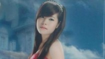 SMS tuần 28: Tấm vé vòng 2 cho Nguyễn Thị Giang