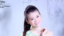Nguyễn Minh Anh đoạt giải tuần 1 triệu đồng