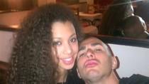 Benzema 'mạo hiểm' cặp kè với gái vị thành niên