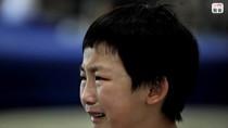 Rùng rợn hàng nghìn em nhỏ Trung Quốc bị cưỡng ép tập thể thao (P2)