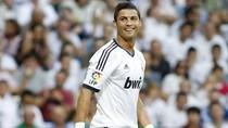 """""""Ronaldo đang rất hạnh phúc ở Real"""""""