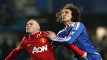 Chung kết sớm Chelsea - M.U ở vòng 4 Cúp liên đoàn Anh