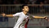 Dễ dàng hạ Thái Lan, U21 Việt Nam hẹn Sydney FC ở bán kết