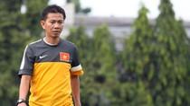 Ghế HLV tuyển Việt Nam: Hoan hô ông Hoàng Anh Tuấn!