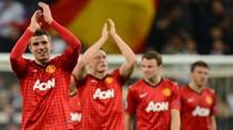 AS Roma, M.U, Arsenal... tới Việt Nam du đấu hè 2013?