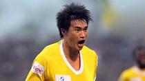 Lịch thi đấu và tường thuật trực tiếp vòng 3 V-League 2013