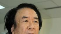TS Nguyễn Xuân Thủy: Đề án của ông Tuấn chỉ biết một mà không biết hai