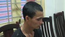 Tổ công tác 142 bắt đối tượng cưỡng đoạt tài sản ở bến xe Mỹ Đình