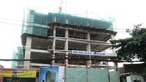 'Người bị thiệt hại ở các dự án 'treo' cần tố giác đến CQ điều tra'