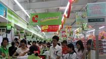 Những sự cố thực phẩm đang khiến cho BigC mất uy tín với NTD?
