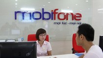 Không đăng ký, khách vẫn bị tin nhắn phản cảm của MobiFone quấy rối?