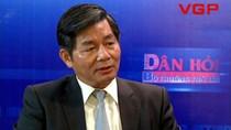 Bộ trưởng Bùi Quang Vinh: CocaCola đang làm xấu hình ảnh 14.500 DN FDI