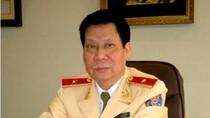 Tướng Tuyên nói về trách nhiệm của CSGT trong các vụ tai nạn thảm khốc