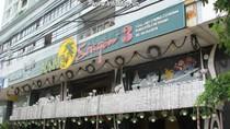 Cafe Nắng Sài Gòn 'phản pháo' những cáo buộc của lamchame.com