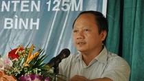 Bất ngờ về nguyên nhân GĐ Đài PT-TH Thái Bình bị tạm đình chỉ công tác