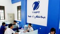 """2 """"lỗ hổng cốt tử"""" khiến tập đoàn VNPT đang """"tụt dốc"""" rất mạnh"""