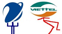 """TGĐ VNPT """"tranh luận nảy lửa"""" những gì suốt 5 năm với Viettel?"""