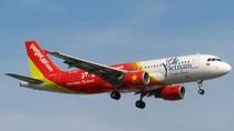 VietJet Air muốn vay hàng tỷ USD để mua máy bay: Không dễ!