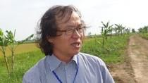 Nông nghiệp VN thiếu những chỉ đạo xứng tầm để phát triển bền vững