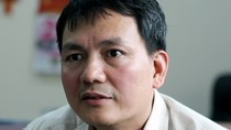 Cục Hàng không yêu cầu VNA báo cáo vụ tiếp viên bị giữ tại Nhật