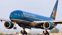 Khách hàng nghi vấn nguyên nhân Vietnam Airlines hoãn chuyến bay