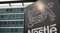 Lỗ triền miên vẫn phóng tay vô bổ tiền tỷ: Netsle' không xứng tầm