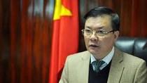 """3 việc lớn của Bộ trưởng Đinh Tiến Dũng sau hơn 1 năm ngồi """"ghế nóng"""""""