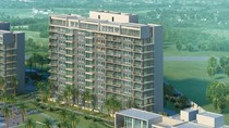 Chủ căn hộ Hyatt Hotels&Resorts tung chứng cứ Indochina Land gian lận
