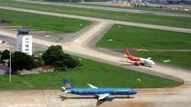 """Có hay không Cục Hàng không """"thổi"""" số lượng khách qua sân bay Tân Sơn Nhất?"""