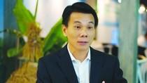 """CEO Trần Bảo Minh: Doanh nghiệp Việt thích làm gì dễ """"ăn"""" ngay"""