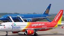 Máy bay chậm chuyến, phạt lỗi phát thanh: Phạt nhưng chưa phục?