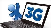 """92% người đồng ý tăng cước 3G: Nhà mạng """"đặt hàng""""?"""