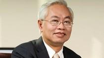 Tổng giám đốc DongA Bank viết tâm thư cúi đầu nhận lỗi