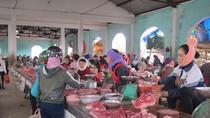 Chương trình mục tiêu quốc gia an toàn thực phẩm gặp khó vì... thiếu vốn