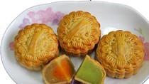 Tiệm bánh xếp hàng nổi tiếng Hà Nội đang bị đóng cửa