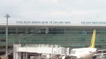 Sân bay Tân Sơn Nhất tệ nhất châu Á, Bộ trưởng Thăng chỉ đạo kiểm tra