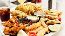 Nhiều doanh nghiệp lợi dụng giấy chứng nhận an toàn thực phẩm để gian dối